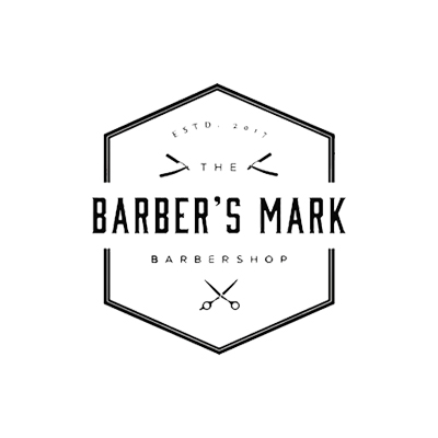 barbers mark