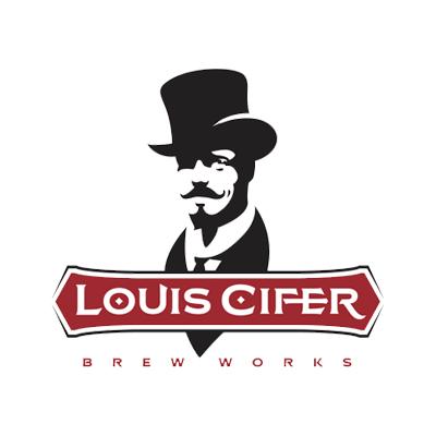 louse cifer brewery