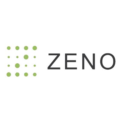 zeno group canada